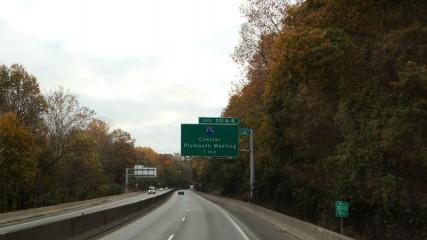 Darkstaff Schuykill Expressway 1 427x240