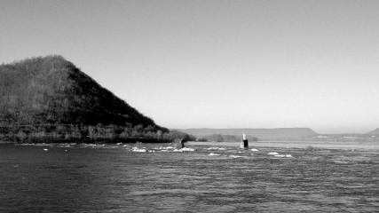 Darkstaff Susquehanna river 1 427x240