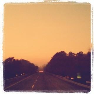 Darkstaff Tennessee 2 320x320