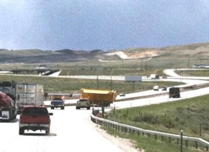 Darkstaff Wyoming 6 427x310