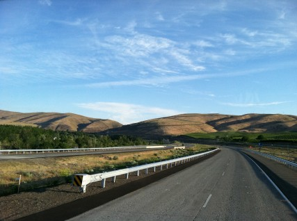 Darkstaff Yakima Valley Washington 1 427x318
