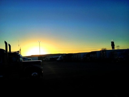 DriverChrisMc Albuquerque 3 427x320