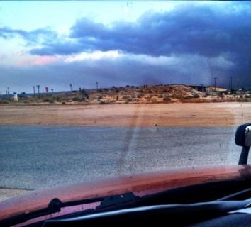 DriverChrisMc California 3 354x320