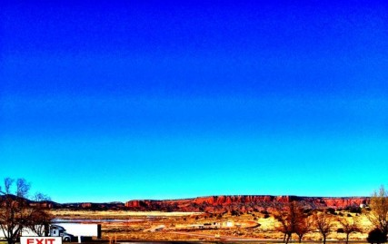 DriverChrisMc Jamestown New Mexico 2 427x269