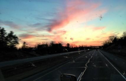 DriverChrisMc Ohio 1 427x277
