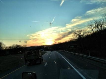 DriverChrisMc Pennsylvania 2 427x320