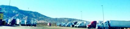 DriverChrisMc Tucumcari New Mexico 1 427x96