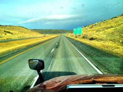DriverChrisMc Utah 4 427x320