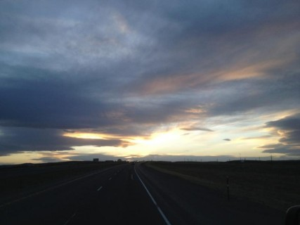 DriverChrisMc Wyoming 1 427x320