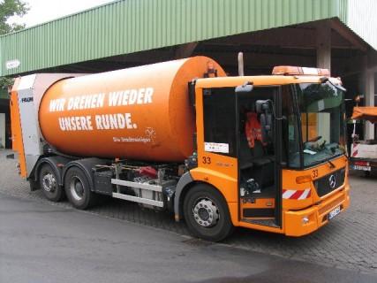 Econic waste 427x320