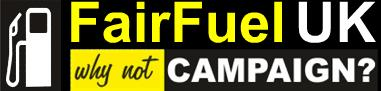 FairFuelUK Logo6