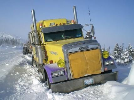 Frosty Fenders 10 427x320