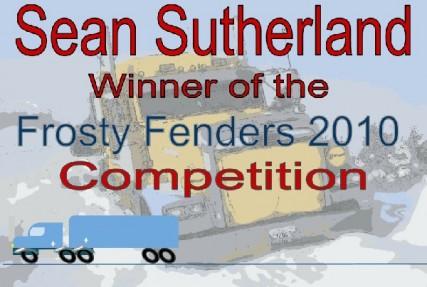 Frosty Fenders 11 427x287