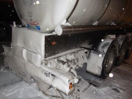 Frosty Fenders 5 427x320