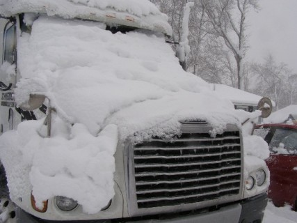 Frosty Fenders 6 427x320