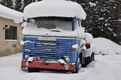 Frosty Fenders 7 427x283