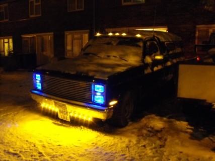 Frosty Fenders 8 427x320