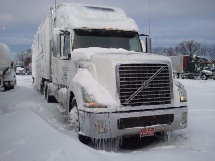 Frosty Fenders 9 427x320