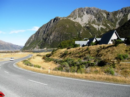 Guy H Arthurs Pass New Zealand 3 427x320
