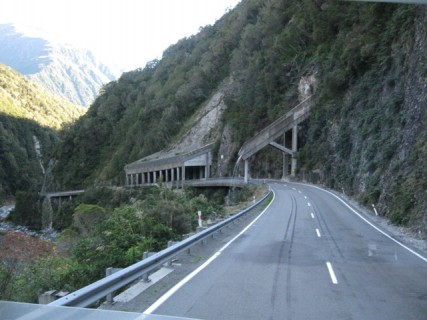 Guy H Arthurs Pass New Zealand 4 427x320
