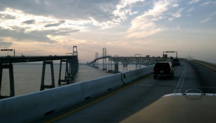 Heydriver Chesapeake Bay Bridge 1 427x243