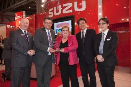 Isuzu Grafter Award 0612 MedRes 427x284