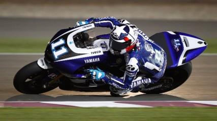 Iveco Yamaha MotoGP 1 427x240