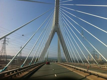 Jayceebigrig Flint Bridge 1 427x318