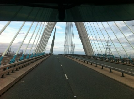Jayceebigrig Flintshire Bridge 2 427x318