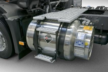LNG Gas tank 427x284