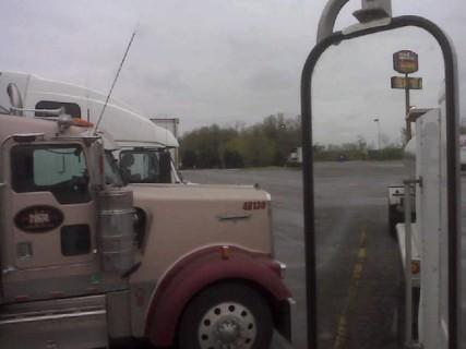 LakewoodLoon Marengo Ohio 1 427x320