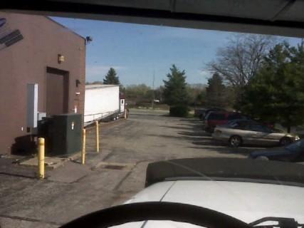 LakewoodLoon Westlake Ohio 2 427x320