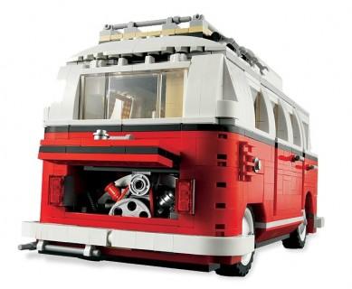 Lego Splittie 3 389x320
