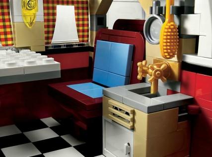 Lego Splittie 5 427x316