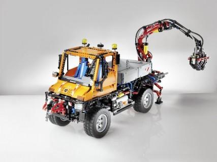 Lego Unimog U400 2 427x320