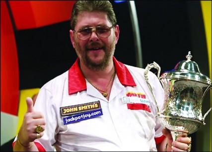 Martin Adams trophy1 427x307