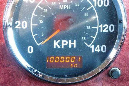 Million 11