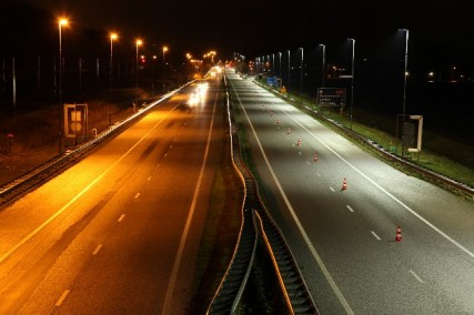 Philips LED A44 highway 427x284