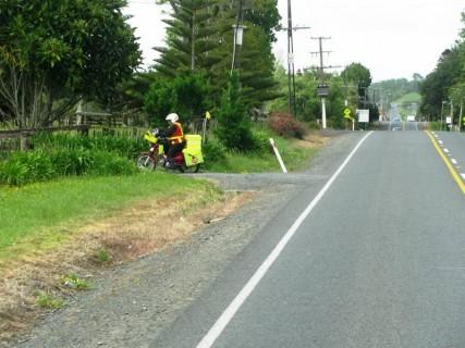 Postie Bike 427x320