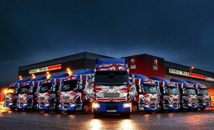 RTC Union Jack trucks 427x261