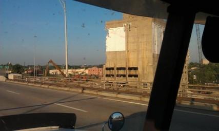 RandyNose Innerbelt Bridge 3 427x255