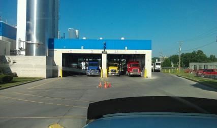 RandyNose Newark Ohio 1 427x253
