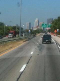 Reaperracing Louisville Kentucky 2 240x320