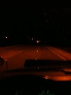 Reaperracing Windsor Ontario 1 240x320