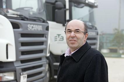Scania 31