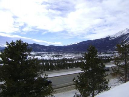 Scenic View2 427x320