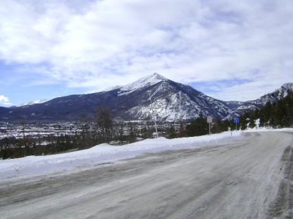 Scenic View3 427x320
