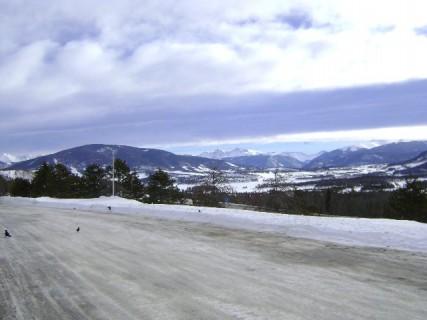 Scenic View4 427x320