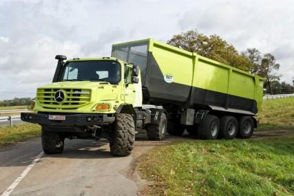 Secutor Harald Bruhns GmbH 2011 1 427x285