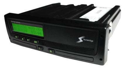 Stoneridge SE5000 ExaktTM 427x234